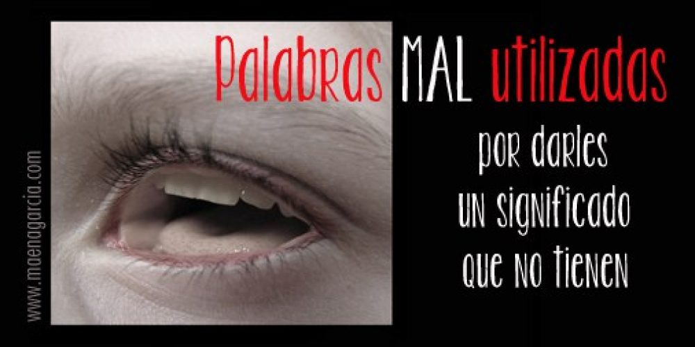Inalterable